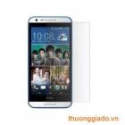 Miếng dán màn hình HTC Desire 526G Screen Protector