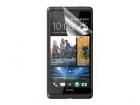Miếng dán màn hình HTC Desire 600, Desire 606w Screen Protector