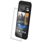 Miếng dán màn hình HTC Desire 601 Screen Protector