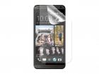 Miếng dán màn hình HTC Desire 700 Screen Protector