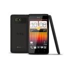 Miếng dán màn hình HTC Desire L/ Desire 400 Dual Sim Screen Protector