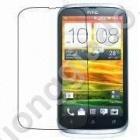 Miếng dán màn hình HTC Desire V T328w, Desire X T328e Screen Protector