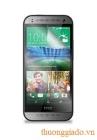 Miếng dán màn hình HTC One M8 mini/ One mini 2 Screen Protector