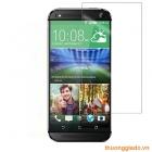 Miếng dán màn hình HTC One M9 Screen Protector