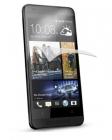 Miếng dán màn hình HTC One mini (M4)