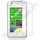 Miếng dán màn hình HTC Radar 4G C110