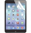Miếng dán màn hình iPad Air/ iPad  Air 2/ iPad Pro 9.7 Screen Protector