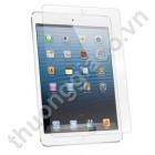Miếng dán màn hình iPad mini
