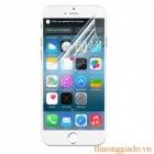 Miếng dán màn hình iPhone 6-iPhone  6 Plus Screen Protector