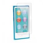 Miếng dán màn hình iPod Nano Gen 7