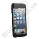 Miếng dán màn hình iPod Touch Gen 5