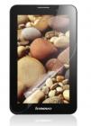 Miếng dán màn hình Lenovo A3000 Screen Protector ( 7inchs )
