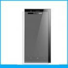 Miếng dán màn hình Lenovo K900 Screen Protector