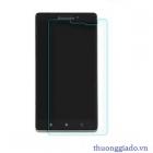 Miếng dán màn hình Lenovo K910 Vibe Z Screen Protector