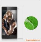 """Miếng dán màn hình Lenovo P70 (5.0"""") Screen Protector"""