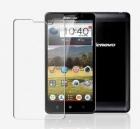 Miếng dán màn hình Lenovo P780 Screen Protector