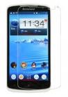 Miếng dán màn hình Lenovo S920 Screen Protector
