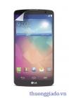 Miếng dán màn hình LG G Pro 2 F350 Screen Protector