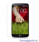 Miếng dán màn hình LG G2 mini D618 Screen Protector