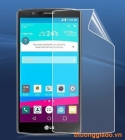 Miếng dán màn hình LG G4 Screen Protector
