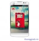 Miếng dán màn hình LG L70 D325 Screen Protector
