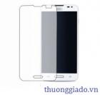 Miếng dán màn hình LG L90 D405 D410 Screen Protector