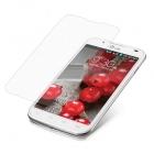 Miếng dán màn hình LG Optimus L5 II Dual E455 Screen Protector
