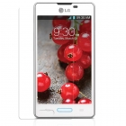 Miếng dán màn hình LG Optimus L5 II E450 Screen Protector