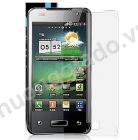 Miếng dán màn hình LG SU660 Optimus 2X Hàn Quốc (Có phím home)