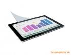 Miếng dán màn hình máy tính bản Surface 3 Screen Protector