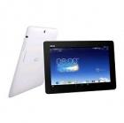 """Miếng dán màn hình máy tính bảng Asus MemoPad FHD 10.1"""" ME302 Screen Protector"""