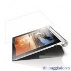 Miếng dán màn hình máy tính bảng Lenovo B8000  Screen Protector(Lenovo B8000 - 10 inchs)