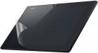 Miếng dán màn hình máy tính bảng Sony Tablet Z Screen Protector