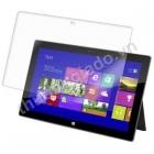 Miếng dán màn hình máy tính bảng Microsoft Surface