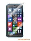 Miếng dán màn hình Microsoft Lumia 640XL Screen Protector