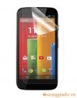 Miếng dán màn hình Motorola Moto G Screen Protector