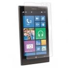 Miếng dán màn hình Nokia Lumia 1020 Screen Protector