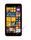 Miếng dán màn hình Nokia Lumia 1320 Screen Protector