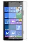 Miếng dán màn hình Nokia Lumia 1520 Screen Protector