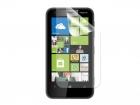 Miếng dán màn hình Nokia Lumia 620