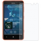 Miếng dán màn hình Nokia Lumia 625 Screen Protector