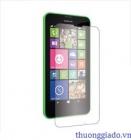 Miếng dán màn hình Nokia Lumia 630 Screen Protector