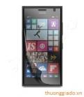 Miếng dán màn hình Nokia Lumia 730  Screen Protector