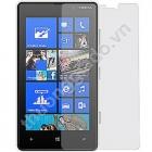 Miếng dán màn hình Nokia Lumia 820