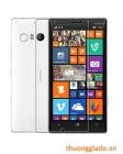 Miếng dán màn hình Nokia Lumia 830 Screen Protector