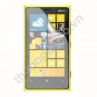 Miếng dán màn hình Nokia Lumia 920 Screen Protector