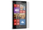 Miếng dán màn hình Nokia Lumia 925 Screen Protector
