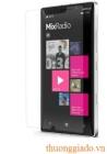 Miếng dán màn hình Nokia Lumia 930 Screen Protector