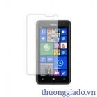 Miếng dán màn hình Nokia X (RM-980) Screen Protector