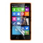 Miếng dán màn hình Nokia X2 (2 sim) Screen Protector
